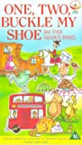 One, Two, Buckle My Shoe And Other Favourite Rhymes [VHS] [1992]