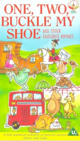 one-two-buckle-my-shoe-and-other-favourite-rhymes-vhs-1992