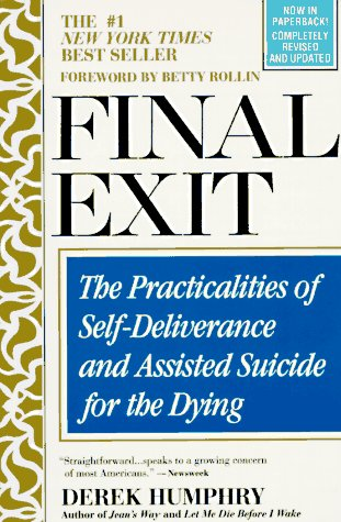 supplement to final exit pdf