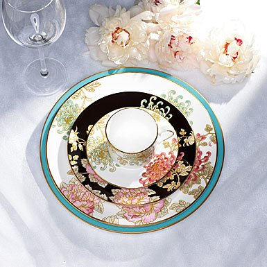 lenox-painted-camellia-four-5-pc-place-settings