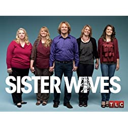 Sister Wives Season 4