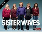 Sister Wives Season 4 2012 CC
