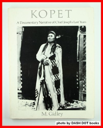 Kopet:A Documentary Narrative