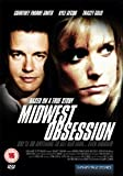 Midwest Obsession [DVD]