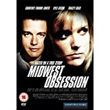 Midwest Obsession [DVD]by Courtney Thorne-Smith