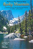 Rocky Mountain - Seasons of The National Parks