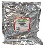 Frontier Herb Organic Powdered Ceylon...