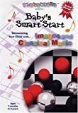 Baby's Smart Start: Images and Classical Music