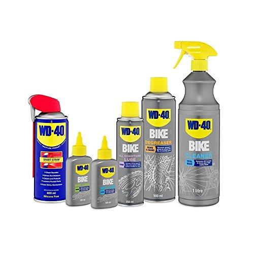 profesional-lubricante-de-mantenimiento-kit-de-limpieza-de-bicicleta-seca-wet-lube-smart