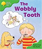 Oxford Reading Tree: Stage 2: More Storybooks: The Wobbly Tooth Rod Hunt