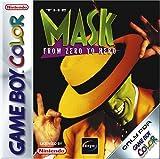 echange, troc Mask