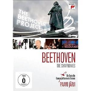 Ludwig van Beethoven - Symphonies (2) - Page 3 51N9SQU6kyL._SL500_AA300_