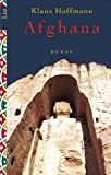 img - for Afghana. book / textbook / text book