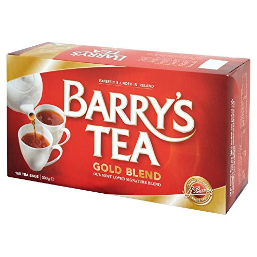 barrys-tea-gold-blend-160-count