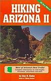 Hiking Arizona 2