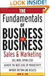 The Fundamentals of Business-to-Busin...