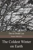 The Coldest Winter on Earth