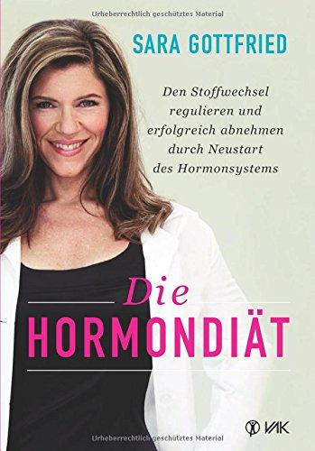 die-hormondiat-den-stoffwechsel-regulieren-und-erfolgreich-abnehmen-durch-neustart-des-hormonsystems