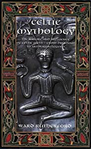 an overview of celtic religion and druidism Religion: religion overview religion overview books & ebooks (general) religion, history,  celtic polytheism, druidism, & neo-druidism toggle dropdown druidism.