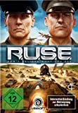R.U.S.E. [Download]