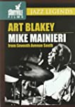 Blakey;Art/Mainieri;Mike from