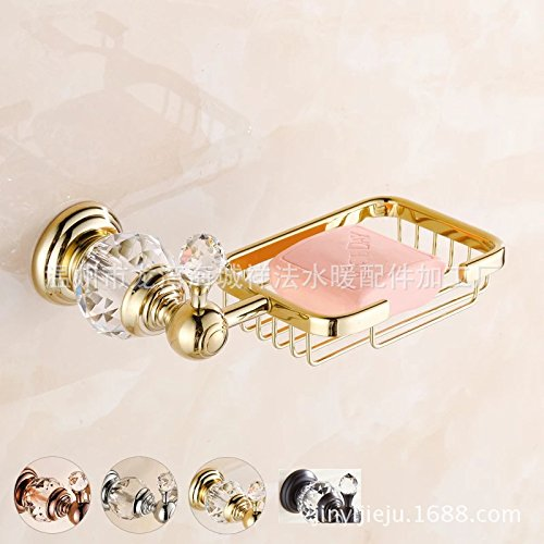 crystal-copper-golden-soap-box-chrome-plated-metal-pendants-european-style-bathroom-soap-dish-soap-b