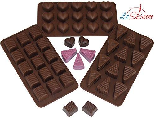 Chocolate-Mold