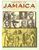 History of Jamaica [Paperback]