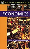 img - for Teach Yourself Economics (Teach Yourself Books) book / textbook / text book