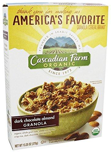 cascadian-farm-granola-bio-au-chocolat-noir-et-aux-amandes-375-g