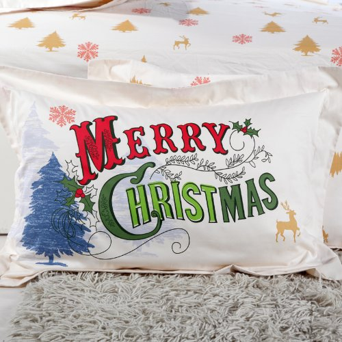 Nightmare Before Christmas Bedding Queen