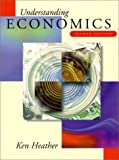 Understanding Economics: An Applied Approach