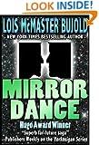 Mirror Dance (Vorkosigan Saga Book 9)