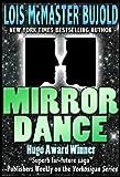 Mirror Dance (Vorkosigan Saga)