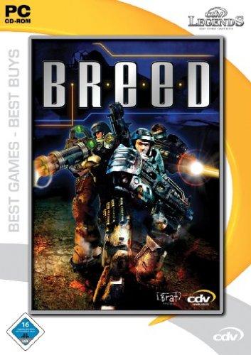 breed-importacion-alemana