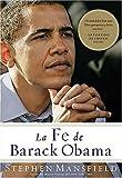 La Fe de Barack Obama