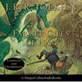 Farmer Giles of Ham: Complete & Unabridged