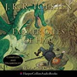 img - for Farmer Giles of Ham: Complete & Unabridged book / textbook / text book