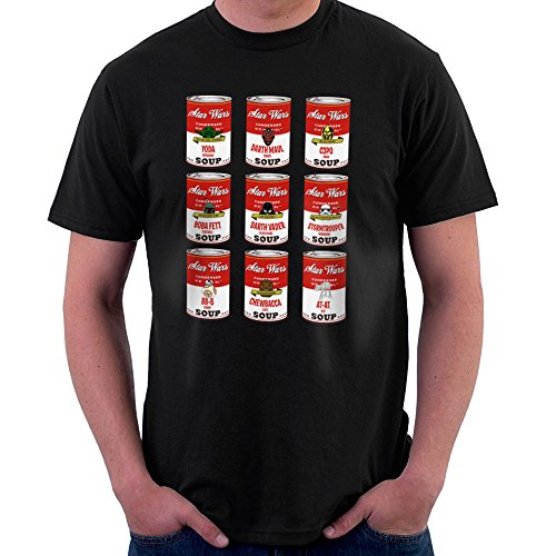 star-wars-campbells-soup-collection-andy-warhol-mens-t-shirt
