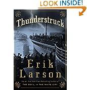 Erik Larson (Author) (13)29 used & new from £2.28