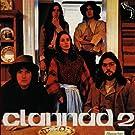 Clannad Vol.2