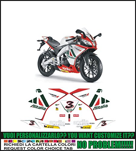 kit-adesivi-decal-stickers-aprilia-rs4-125-replica-alitalia-max-biaggi-ability-to-customize-the-colo