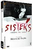 Sisters (soeurs de sang) [Édition Collector]