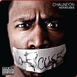 echange, troc Chaundon - No Excuses
