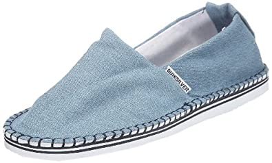 You can choose to buy a product and Quiksilver Espadrilles Mens The Chill Light Blue at the Best Price Online with Secure Transaction in amazon.com