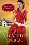 Summer of Promise (Westward Winds, Book 1)