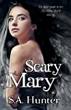 Free eBook - Scary Mary