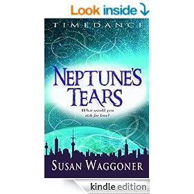 Neptune's Tears (Timedance)