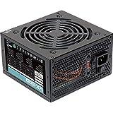 AeroCool VX-500W ATX12V / EPS12V Power Supply, Black