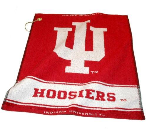 ncaa-indiana-woven-team-golf-towel